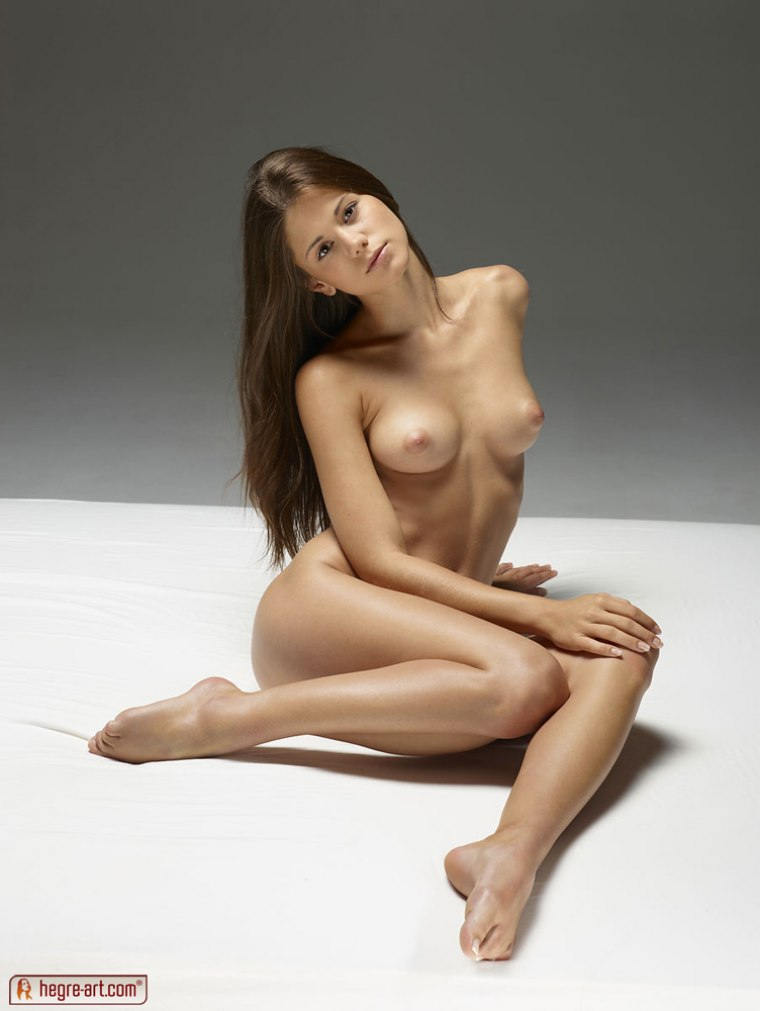 art models black Hegre nude